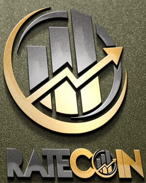 RateCoin